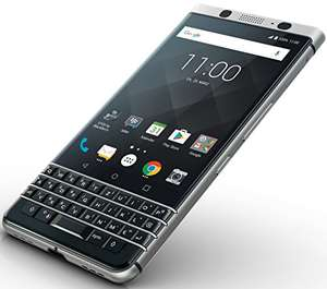 Amazon.de: Blackberry Key One um 379€