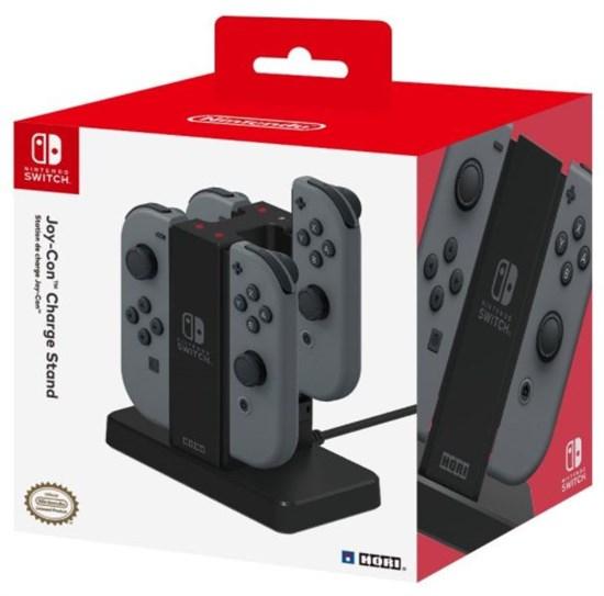 Joy-Con Ladestation für Nintendo Switch
