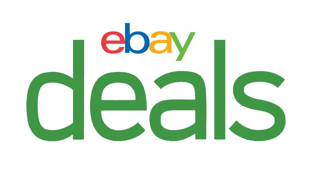 15% Rabatt auf ALLES bei eBay (ausgenommen Auto & Motorrad, Immobilien, Münzen) - bis 17:00