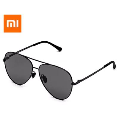 [Gearbest] Xiaomi Polarisierte Piloten-Sonnenbrille für 12,87 € statt 16,72 €