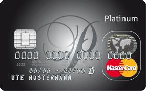 [INFO] Zusatzgebühren bei Kreditkartenzahlung ab Mitte Jänner 2018 verboten