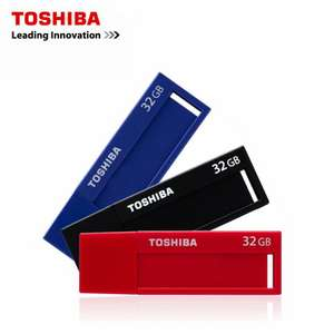 3x USB Stick 32GB - USB 3.0