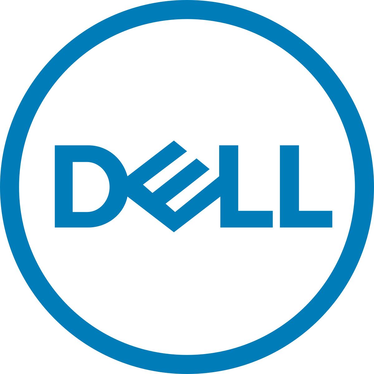 [Dell] -10% auf alle Notebooks & Desktops