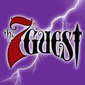 The 7th Guest - DOS Adeventure kostenlos statt 5,49€ [iOS]