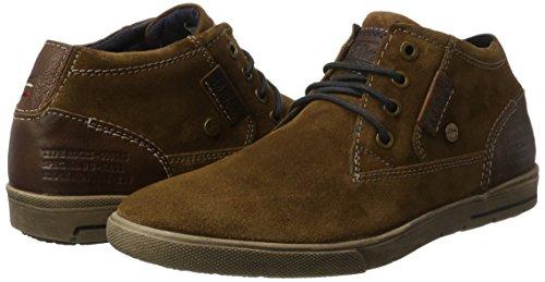 [Amazon] s.Oliver Herren 15200 Sneaker (Größe 41)