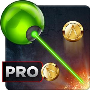[Android] LASERBREAK 2 Pro gratis statt 3,39 €