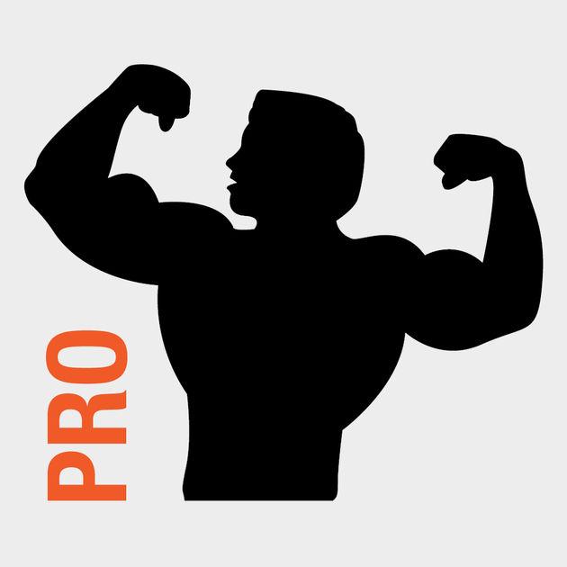 iOS: Fitness Point Pro (iPhone / iPad / Apple Watch) komplett kostenlos!
