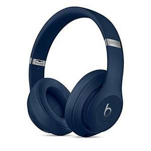 Beats by Dr. Dre Studio³ Wireless blau