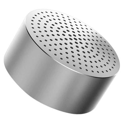 [GB.com] Xiaomi Mi Bluetooth Speaker für nur 5,91€ inkl. Versand