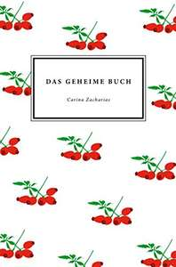 [Amazon.de] Das geheime Buch (Kindle Ebook) gratis