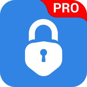 (Android) Professionelle App-Sperre - GRATIS - statt 3,99 €