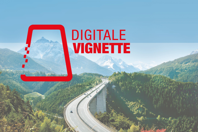 [INFO] Konsumentenschutzfrist für Digitale Vignette beachten