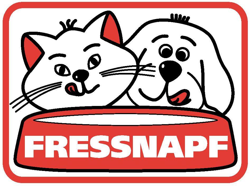 [Fressnapf] Bis zu 25% auf Hunde- und 20% auf Katzennahrung