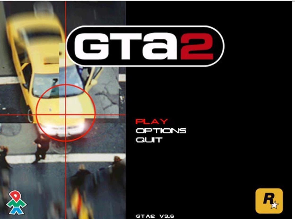 kostenlose Spiele für PC (GTA, Lost Vikings, Starcraft, Ultima)