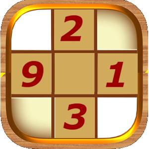 [PlayStore]  Sudoku-Meister gratis statt 1,89€
