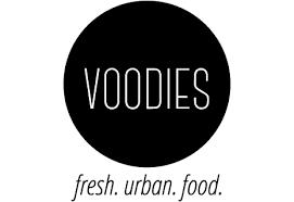 Voodies: -40% auf Dutch Fries zur Happy Hour