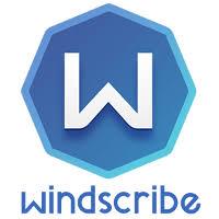 Windscribe VPN Pro: 1 Jahr um 8,16€