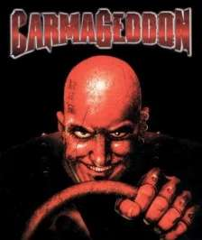 GoG: Carmageddon TDR 2000 gratis