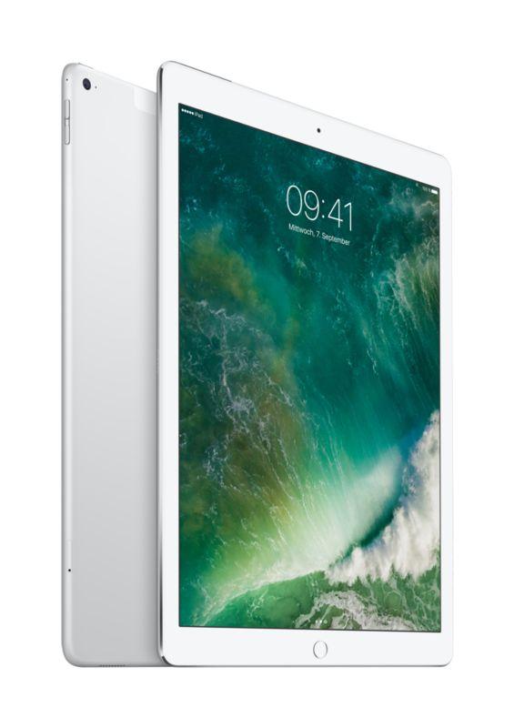 """Apple iPad Pro 12.9"""" (256 GB, LTE, 2015) ab 779 €"""