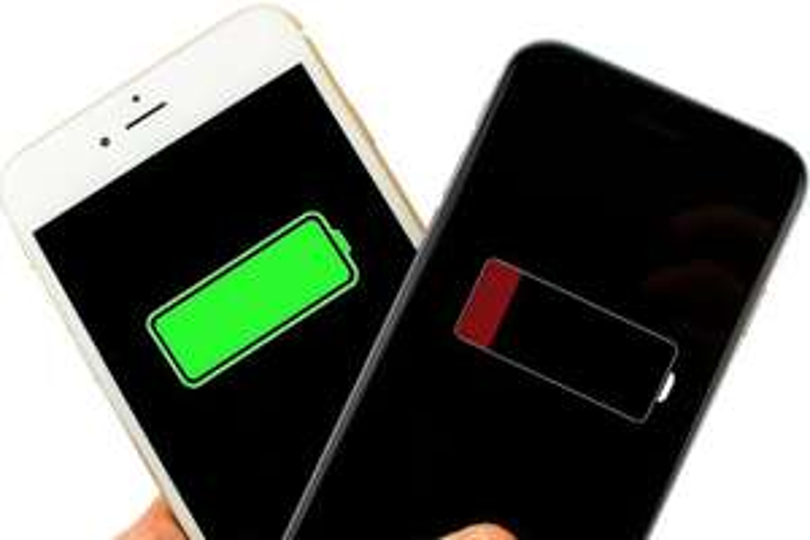 (Info) Apple iPhone - Akku Management ab iOS 11.3 - Drosselung deaktivieren (statt Akku-Tausch)