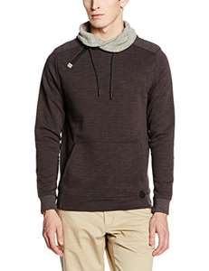 TOM TAILOR Herren Sweatshirt ab 18,00€