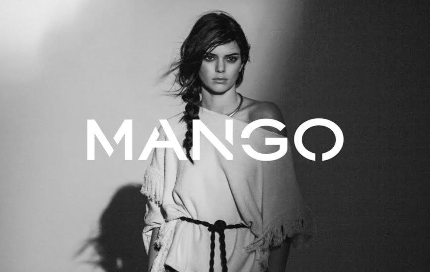Mango - zusätzliche Prozente auf SALE-Artikel