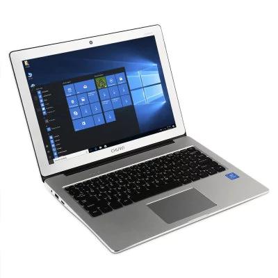 """[Gearbest EU-4 Warehouse] CHUWI LapBook 12.3"""" mit 2736 x 1824px Auflösung und 6GB / 64GB für 265,13 € statt 304,23 € - max. 4 Tage Lieferzeit!"""