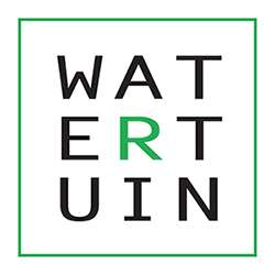 "Watertuin ""all you can eat"" - 5 € Rabatt pro Person"