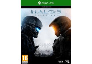 (XBox One) Halo 5: Guardians um 10 €