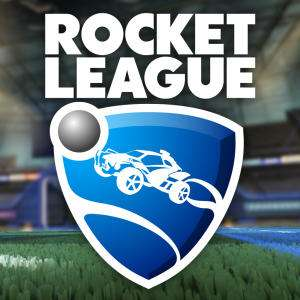 Rocket League (Steam) für 5,60€ (CDKeys)