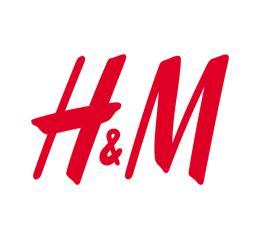 H&M Club: 10% Rabatt auf den kompletten Einkauf - nur bis zum 27. Jänner