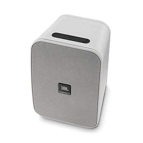 JBL Control XT Bluetooth-Lautsprecher im Tagesangebot bei