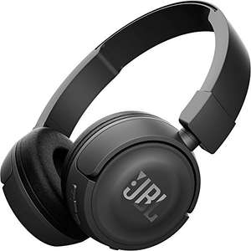 JBL T450BT Bluetooth Kopfhörer