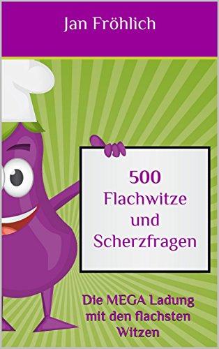 500 Flachwitze