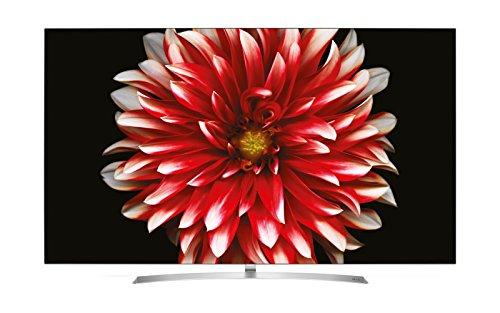 LG 55B7D OLED TV