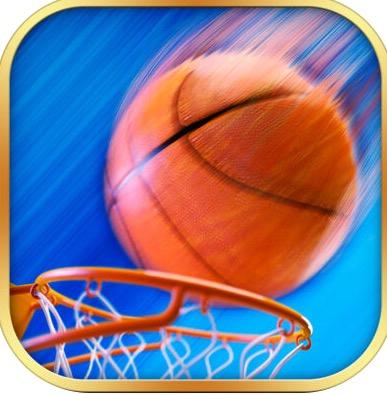 iBasket Pro - Street Basketball kostenlos statt 3,49€ [iOS]