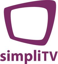 SimpliTV - Preiserhöhung - Sonderkündigungsrecht