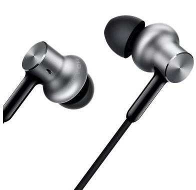 [GB.com] Xiaomi In-Ear Hybrid Pro In-Ear Kopfhörer für 14,16€