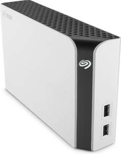 Seagate Game Drive Hub for Xbox 8TB, USB 3.0 Micro-B für 169,98€
