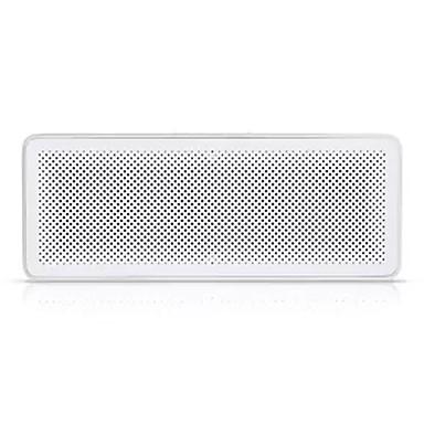 [LightInTheBox] Xiaomi Bluetooth 4.2 Speaker für 14,91 € statt 18,49 €