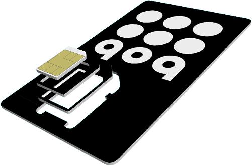 x-trabob (unl. SMS und Telefonie, 20 GB) für 17,90 bzw. effektiv für 8,81 Euro