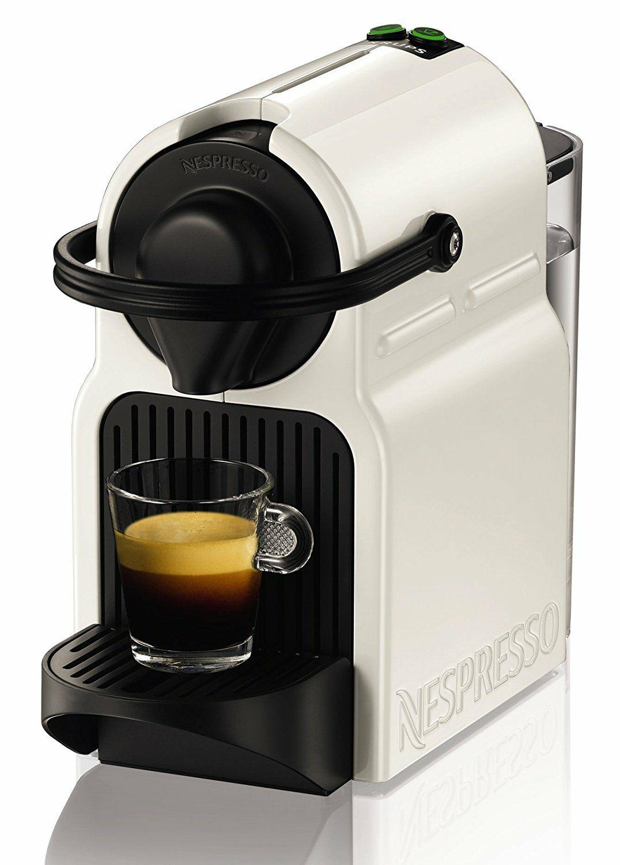 Nespresso Krups XN1004
