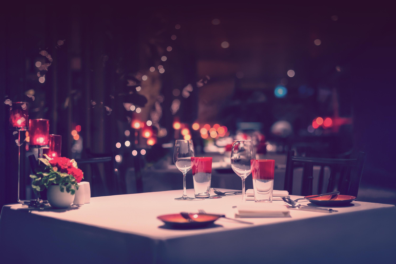 Wiener Restaurantwoche 2018 - vom 19. bis 25. Februar ab 14,50€ in Top Restaurant in Wien essen!