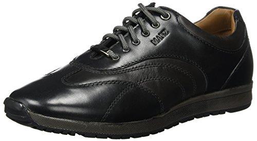Manz Herren Pisa Sneaker