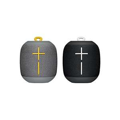 Amazon.de: Ultimate Ears WonderBoom Doppelpack um 99,83€