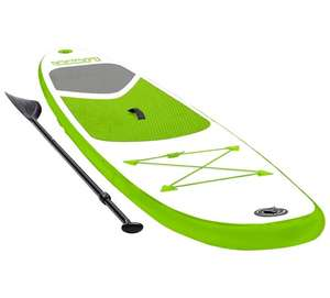 Stand Up-Board I-SUP 2000 im Lutz Online Shop um  € 253,90