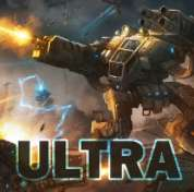 [Playstore] Defense Zone 3 Ultra HD gratis statt 2,69€