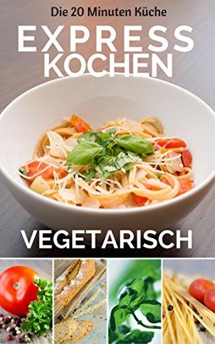 Heute: Gratis Rezeptbooks Vegetarische Rezepte, Brot backen & mehr!