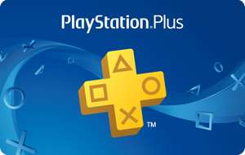 Info: PS+ Gratis-Games für Februar 2018