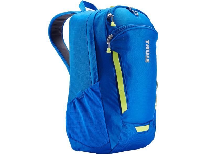 "MediaMarkt THULE Notebook Rucksack 15"" EnRoute Strut, blau (TESD115DB)"